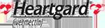 Heartgard logo